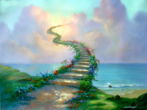 stairwaytoheaven_jimwarren